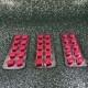 Female Viagra (Generic) Sildenafil 100mg